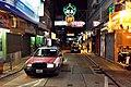13-08-11-hongkong-by-RalfR-014.jpg