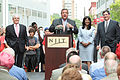 13-09-03 Governor Christie Speaks at NJIT (Batch Eedited) (049) (9684940253).jpg