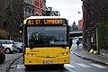 13-12-26-luettich-RalfR-091.jpg