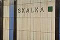 13-12-31-metro-praha-by-RalfR-044.jpg
