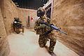 130615-M-SF473-046 - Flickr - NZ Defence Force.jpg