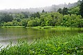 130727 Himenuma Rishiri Island Hokkaido Japan01s3.jpg