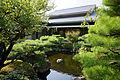 130815 Tanizaki Junichiro Memorial Museum of Literature, Ashiya Hyogo pref Japan02s3.jpg