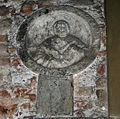 1356 - Milano - San Lorenzo - Tondo San Gottardo - 1477 - Foto Giovanni Dall'Orto - 18-May-2007.jpg