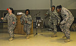 13th ESC Junior NCOs and Enlisted gather at JBB DVIDS280162.jpg