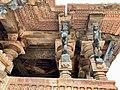 13th century Ramappa temple, Rudresvara, Palampet Telangana India - 72.jpg