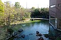 140111 Azuki Museum Himeji Hyogo pref Japan07s3.jpg