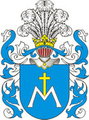 140px-Herb Masalski Ksiaze III.PNG