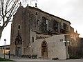 144 Sant Julià de Palou.jpg