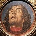 1470 Zoppo The severed Head of Saint John the Baptist Musei Civici (Pesaro) anagoria.jpg