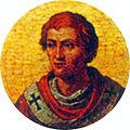 149-Clement II.jpg