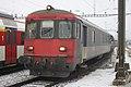 14 FFS BDt 50 85 82-34 907-4 Brig Autoquai 081217.jpg