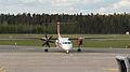15-04-26-Flugplatz-Nürnberg-RalfR-DSCF4635-13.jpg