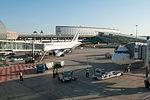 15-07-11-Flughafen-Paris-CDG-RalfR-N3S 8799.jpg