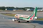 15-07-11-Flughafen-Paris-CDG-RalfR-N3S 8827.jpg
