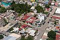 15-07-14-Campeche-Luftbild-RalfR-WMA 0523.jpg