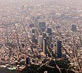15-07-15-Landeanflug Mexico City-RalfR-WMA 0963.jpg
