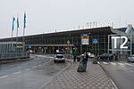 15-12-20-Helsinki-Vantaan-Lentoasema-N3S 3121.jpg