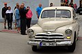 15.7.16 6 Trebon Historic Cars 112 (28298417716).jpg