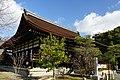 150124 Myohoin Kyoto Japan06n.jpg