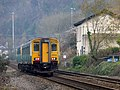 150242 Cardiff Central to Treherbert 2T32 (15706533660).jpg