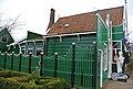 1509 Zaanse Schans, Netherlands - panoramio (27).jpg