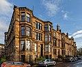 152-164 Queen's Drive, Glasgow, Scotland.jpg