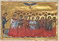 156 Martyrs in Palestine (Menologion of Basil II).jpg