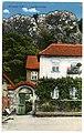 15897-Kamenz-1913-Am Eulenberg-Brück & Sohn Kunstverlag.jpg