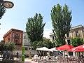 159 Plaça del Primer Homenatge a la Vellesa (Sant Sadurní d'Anoia).jpg
