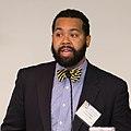 15 0311 Forum on HCV in African American Communities-275 (16226844313).jpg