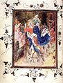 15th-century painters - Folio of a Breviary - WGA16020.jpg