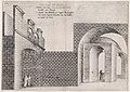 15th Plate, from Trattato delle Piante & Immagini de Sacri Edifizi di Terra Santa Met DP888552.jpg