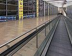 16-03-30-Ben Gurion International Airport-RalfR-DSCF7528.jpg