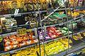 16-08-30-Mayonnaise-Supermarkt-Riga-RR2 3843.jpg