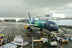 16-11-16-Glasgow International Airport-Flugzeugaufnahme-RR2 7332.jpg