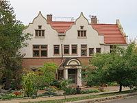 166 Prospect, University Heights Historic District 06.JPG