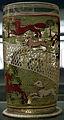 1671 Glashumpen mit Hetzjagd anagoria.JPG