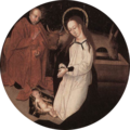 16th-century unknown painters - Nativity - WGA23609-transparent.png