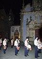 17.4.14 3 Guimaraes Easter Thursday Parade 425 (13909851982).jpg