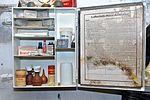 170409-Bunkermuseum-Dettenheim-09.jpg
