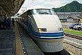 170826 Kinugawa Onsen Station Nikko Japan10n.jpg