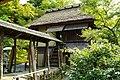 170923 Kodaiji Kyoto Japan36n.jpg