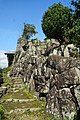 171008 Shingu Castle Shingu Wakayama pref Japan34n.jpg