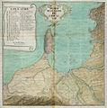 1730 - Unknown - Campo de Gibraltar.jpg