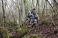 173rd Airborne, Italian Folgore conduct combined Tuscan exercise 141203-A-IK450-405.jpg