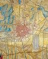 1753 plano ciudad de México.jpg