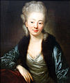 1775 Graff Julie Friederike Henriette Clodius anagoria.JPG