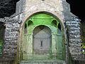 177 Sant Joan de les Abadesses, església de Sant Pol.jpg