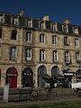 17 quai Richelieu.jpg
